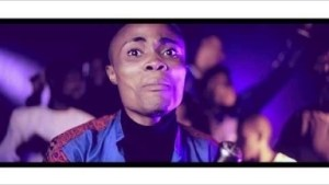 Video: Dabo Williams – Ebube Tha Best